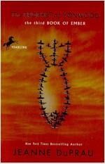 [중고] The Prophet of Yonwood (Paperback)