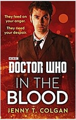 Doctor Who: In the Blood (Paperback)