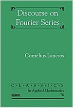 Discourse on Fourier Series (Paperback)