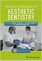 Practical Procedures in Aesthetic Dentistry (Paperback)
