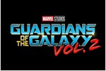 Marvel's Guardians of the Galaxy, Vol. 2: The Art of the Movie (Hardcover)