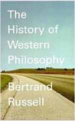 A History of Western Philosophy (Paperback)