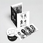 [수입] Led Zeppelin - The Complete BBC Sessions [3CD Deluxe Edition]
