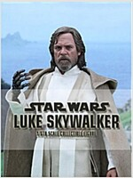 [Hot Toys] 로그원 루크스카이워크 MMS390 1/6th scale Luke Skywalker Collectible Figure