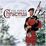 [중고] The Piper's Christmas