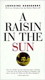 A Raisin in the Sun (Paperback)