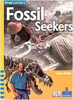 Fossil Seeker (Paperback)
