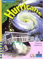 Hurricane (Paperback)
