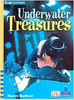 Underwater Treasures (Paperback)