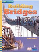 Building Bridges (Paperback)