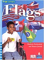 Flags (Paperback)
