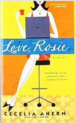 Love, Rosie (Mass Market Paperback)