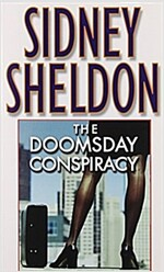 The Doomsday Conspiracy (Mass Market Paperback)