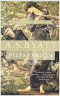 Possession  : A Romance (Paperback)