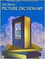 [중고] The Heinle Picture Dictionary (Paperback)