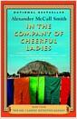 [중고] In the Company of Cheerful Ladies (Paperback)