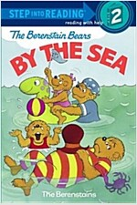 Berenstain Bears by the Sea (Paperback)