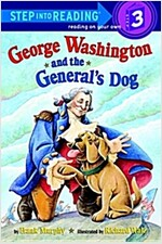 George Washington and the General's Dog (Paperback)