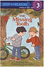 The Missing Tooth (Paperback)
