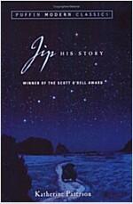 [중고] Jip: His Story Pmc (Paperback)