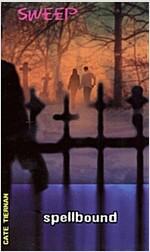 Spellbound (Paperback)