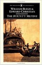 [중고] The Bounty Mutiny (Paperback)