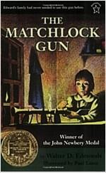 The Matchlock Gun (Paperback)