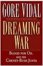 [중고] Dreaming War (Paperback)