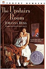 The Upstairs Room (Paperback)