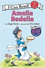 [중고] Amelia Bedelia (Paperback)