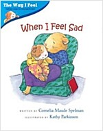 When I Feel Sad (Paperback)