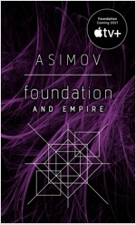 Foundation and Empire (Mass Market Paperback)