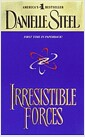 [중고] Irresistible Forces (Mass Market Paperback)