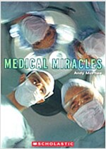 Medical Miracles (Paperback)