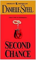 Second Chance (Mass Market Paperback)
