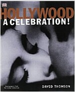 [중고] Hollywood  : A Celebration (hardcover)