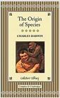 The Origin of Species (Hardcover, Main Market Ed.)