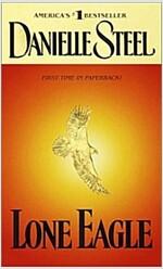 Lone Eagle (Mass Market Paperback)