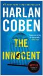 [중고] The Innocent (Mass Market Paperback, Reprint)