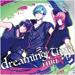 B-project キャラクタ-CD Vol.2「 dreaming time 」 (CD)