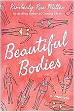 [중고] Beautiful Bodies (Hardcover)