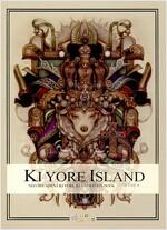 KIYORE ISLAND