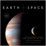 Earth and Space 2018 Wall Calendar: Photographs from the Archives of NASA (Wall)
