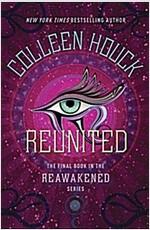 [중고] Reunited (Hardcover)