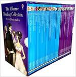 어스본 리딩 컬렉션 - 컨피던트 리더 (리딩 4단계) (Paperback)