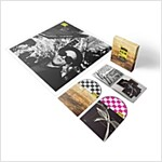 [중고] [수입] R.E.M. - Out Of Time [25th Anniversary Edition][Remastered][2CD]