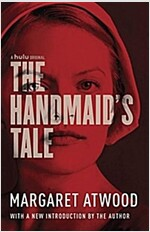 The Handmaid's Tale (Movie Tie-In) (Paperback)