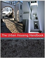 The Urban Housing Handbook (Paperback)
