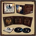 [수입] 신비한 동물사전 O.S.T. [Deluxe Edition][2CD]