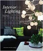 Interior Lighting (Hardcover)
